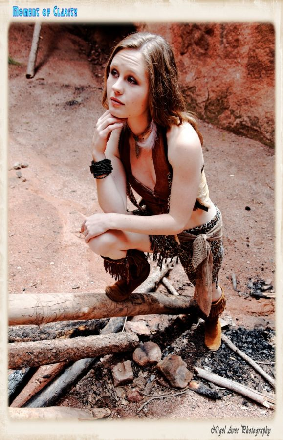 The Tribal Shoot 07 12 2015 244