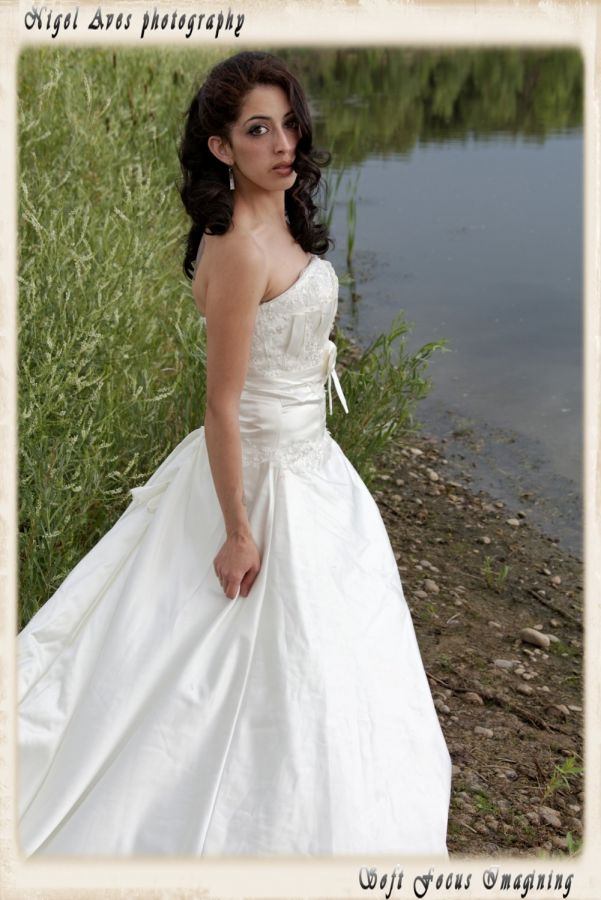 wedding dress 5 20181102 1223655927